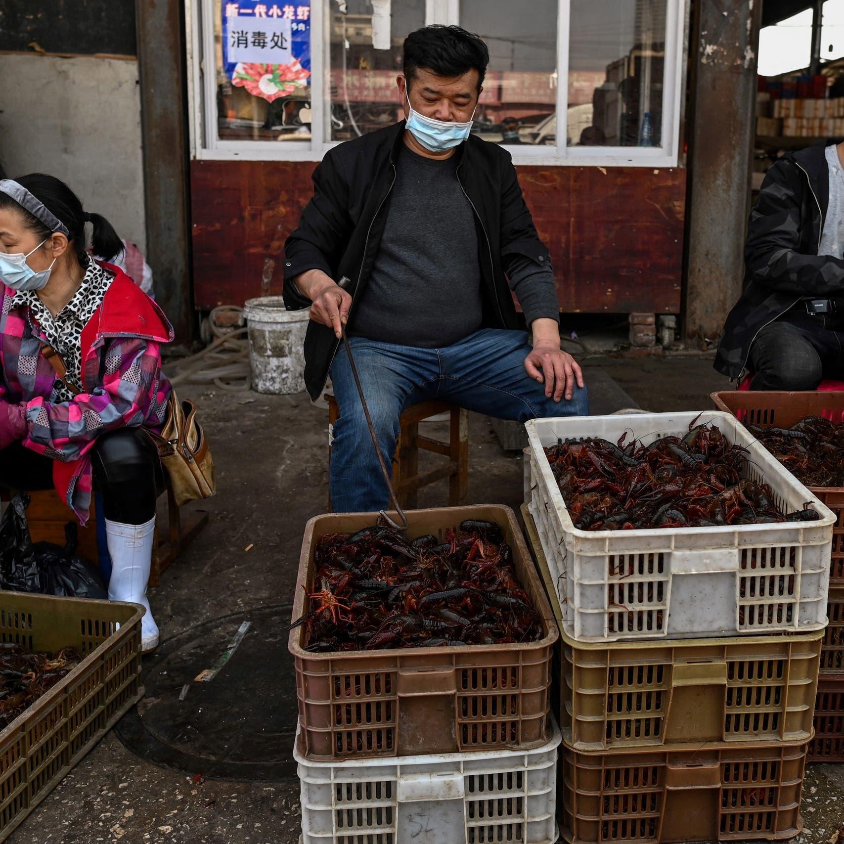 """العالم يبحث عن مصدر كورونا.. وبكين تتبرأ """"كنا شفافين"""""""