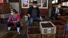 ووہان کی تجربہ گاہ میں کرونا وائرس تیار کیے جانے کا کوئی ثبوت نہیں : چین