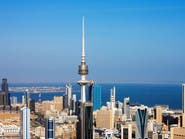 استطلاع: 26% من شركات الكويت مهددة بالتوقف مع كورونا