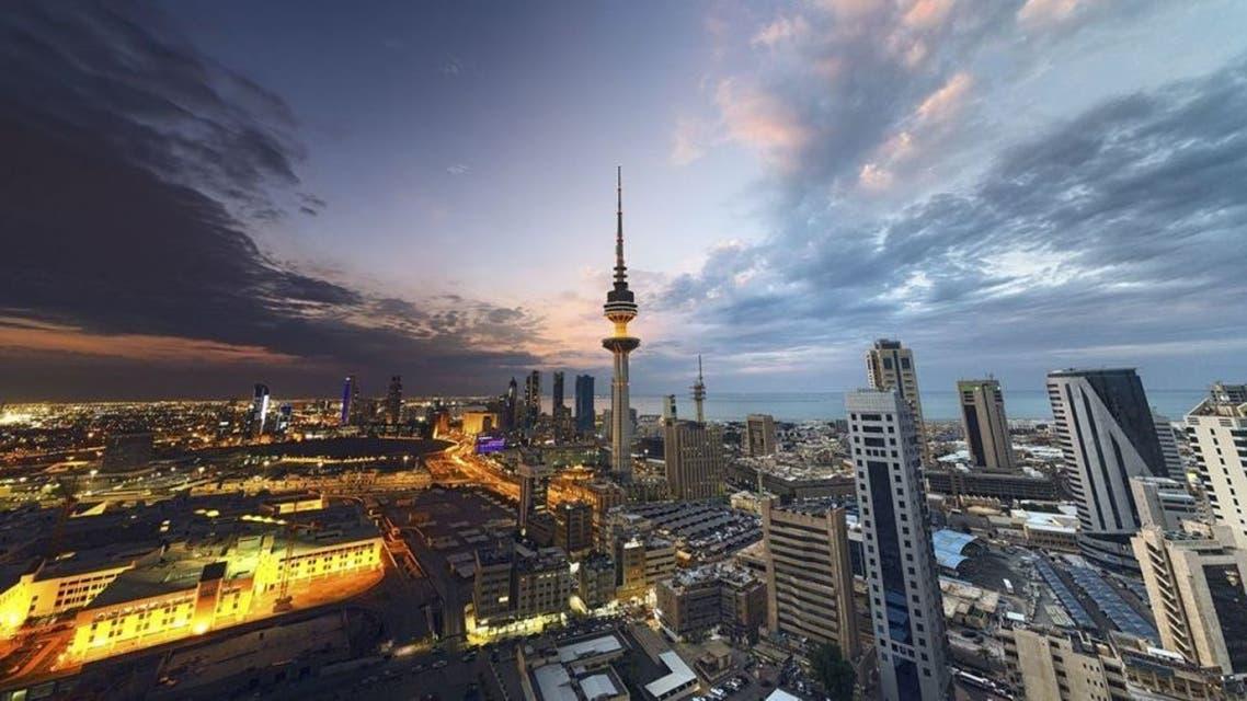 اقتصاد الكويت مناسبة
