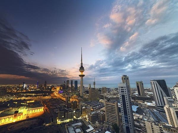 هذه أبرز خيارات الحكومة الكويتية لتمويل عجز الميزانية