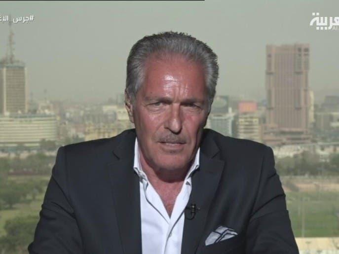 بريميوم كارد: هذا هو واقع التمويل الاستهلاكي في مصر