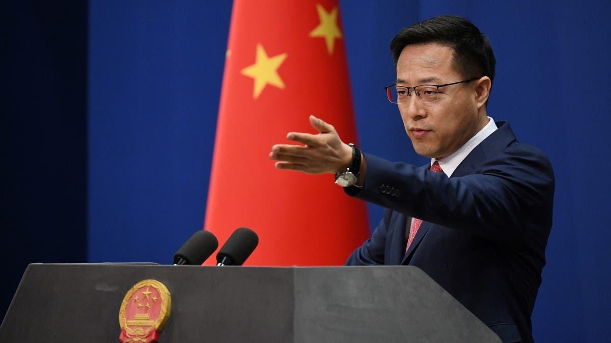 China asks Malaysia to safeguard detained sailors' rights thumbnail