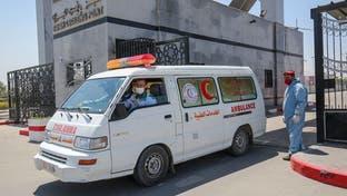 129 إصابة جديدة بفيروس كورونا في مصر.. و26 وفاة