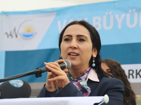 محامية معتقلة شهيرة بتركيا: خطر محدق عليها وعائلتها قلقة