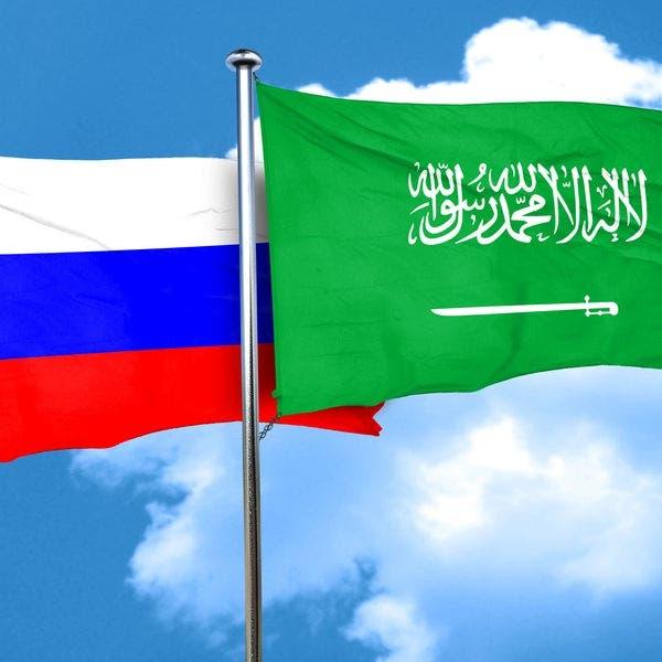 الكرملين: التعاون السعودي الروسي ساهم باستقرار أسواق النفط