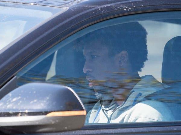 بايرن ميونخ يعاقب كومان بسبب سيارة غير رسمية