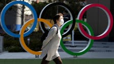 Tokyo Olympic Games 2021 likely to be pared down, says JOC chief