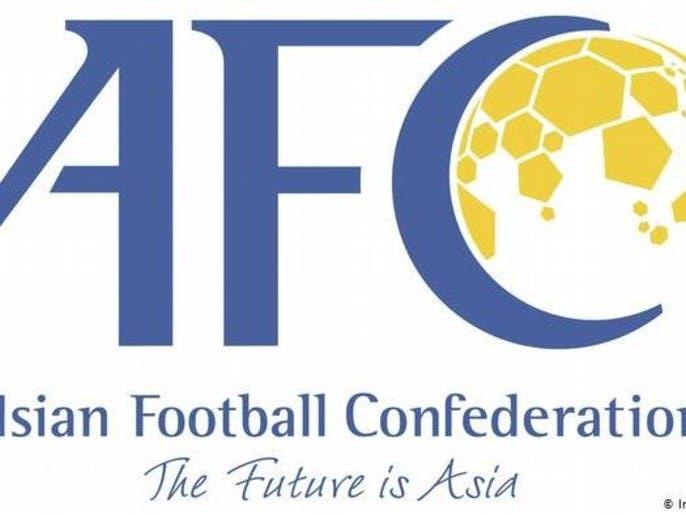 لیگ قهرمانان آسیا 2020 احتمالا به دلیل کرونا لغو میشود