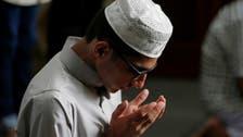 Egypt's Azhar says it's not permissible to avoid fasting in Ramadan amid coronavirus