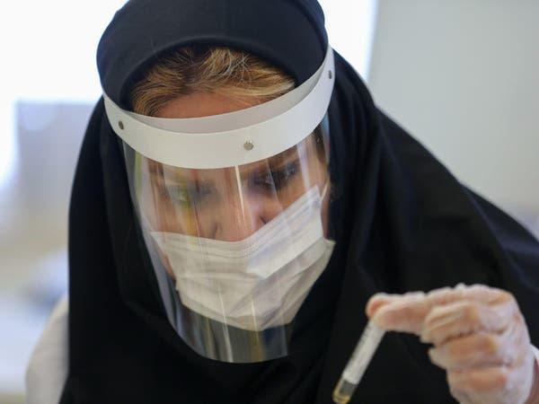 نوع جهش یافته کرونا در ایران عوارضی مشابه بیماری «گیلن باره» دارد