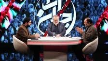 كم تنفق ايران على مؤسساتها الدعائية؟