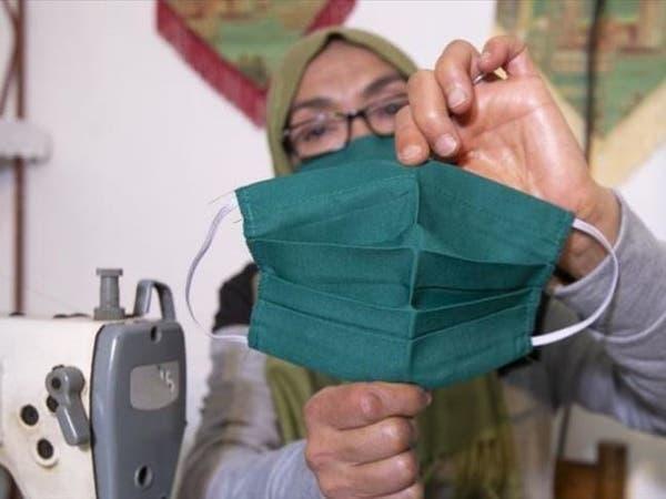 صفقة كمامات مشبوهة في تونس.. وزير ونائب في عين العاصفة