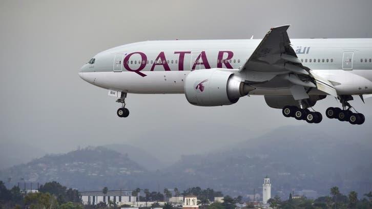 الخطوط القطرية لا تتوقع تعافي طلب الركاب قبل 2024