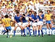 نجوم مباراة إيطاليا والبرازيل الشهيرة يتحدون ضد كورونا