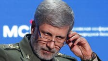 Iran acquires combat capable drones with 930-mile range, says Defense minister