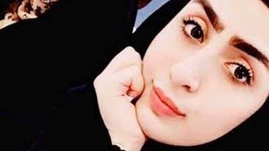 ابنة النجف تلفظ أنفاسها.. وفيديو للحظات الأخيرة