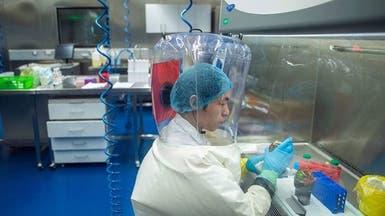 الصين تقر: دمّرنا عينات من كورونا بداية تفشي المرض