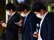 طوكيو تئن.. بصدد أسوأ تراجع اقتصادي منذ الحرب العالمية