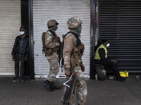 تقرير مرعب: كورونا قد يقتل 3.3 مليون إنسان في إفريقيا