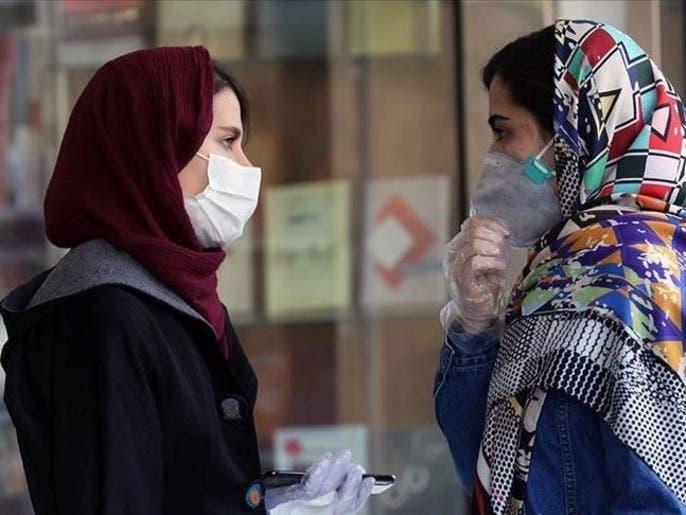 شفاء 33367 في الكويت.. وقطر تسجل 91838 حالة