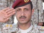 غريفثس يعزي بوفاة ضابط ارتباط بالحديدة ويتجاهل الإشارة للحوثيين