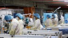 Coronavirus: Bahrain records 190 new cases, majority found in expats