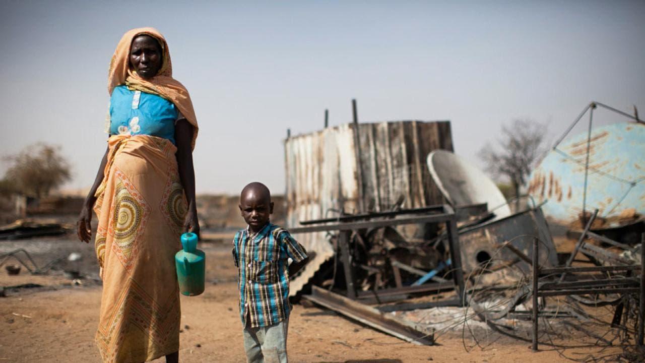 تفشي كورونا في أفريقيا قد يقتل 3 ملايين شخص
