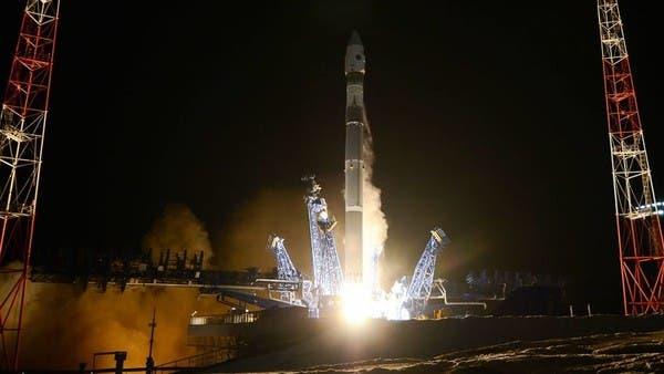 واشنطن منزعجة.. اختبار صاروخ روسي مضاد للأقمار الاصطناعية