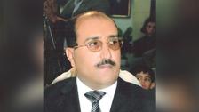 صنعاء :حوثی ملیشیا نے سابق یمنی وزیرثقافت کو اغوا کر لیا