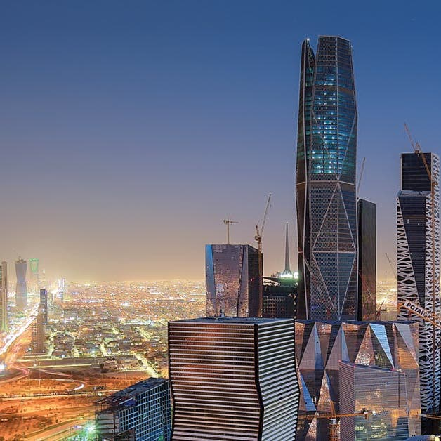فورين بوليسي: السعودية الرابح غير المتوقع من أزمة النفط