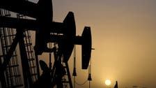 Oil prices fall over 3 pct as dollar rises and coronavirus vaccine rollout stalls
