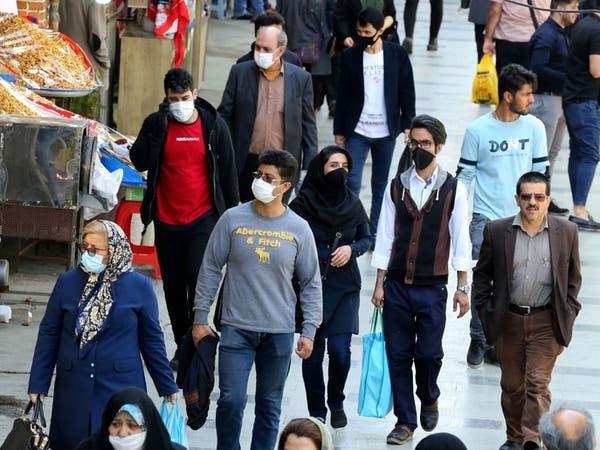 إيران: وفيات كورونا ترتفع لـ 5209 وحالة 3389 آخرين حرجة