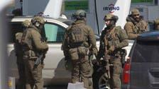 کینیڈا میں فائرنگ کا بدترین واقعہ، حملہ آور سمیت 17 افراد ہلاک