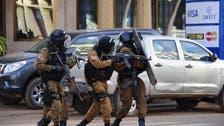 برکینا فاسو کی سیکورٹی فورسز نے 31 افراد کو موت کے گھاٹ اتار دیا : ہیومن رائٹس