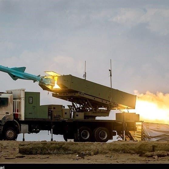 إسرائيل: صواريخ إيران مداها يصل لأوروبا.. وليس لنا فقط