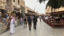 Coronavirus: Qatar records one new death as infections surpass 6,000