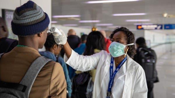 غانا تلجأ للطائرات المسيّرة لتسريع فحوص فيروس كورونا
