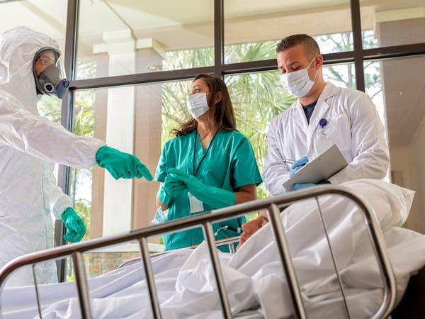 الصحة العالمية: تكيفوا مع الوباء حتى العثور على لقاح