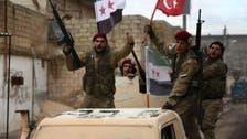 لیبیا : ترکی کے لائے ہوئے اجرتی جنگجوؤں کی ہلاکتیں 199 ہو گئیں