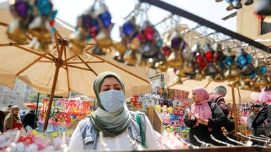 كيف تتسوق بأمان في رمضان.. هذه نصائح الصحة العالمية