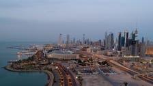 Kuwait expands coronavirus curfew during Ramadan, extends public sector suspension