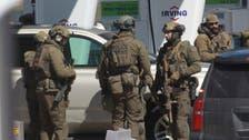 إطلاق نار ومطاردة.. 17 قتيلا حصيلة أسوأ مذبحة تشهدها كندا