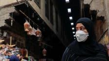 Ramadan in coronavirus lockdown: Psychologists answer questions on mental health