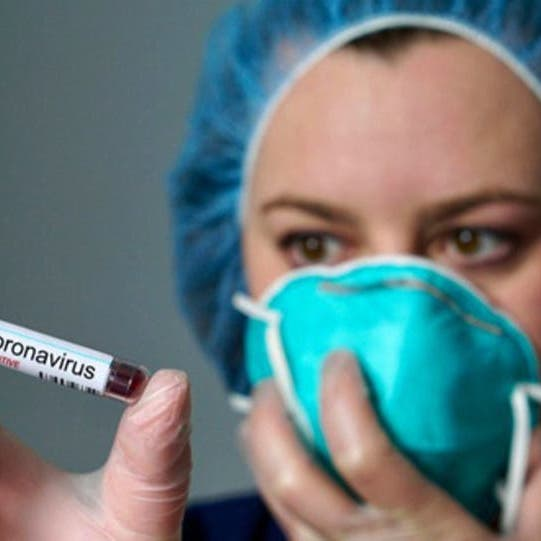 سباق عالمي للتوصل للقاح يقضي على كورونا.. فكيف سيعمل؟