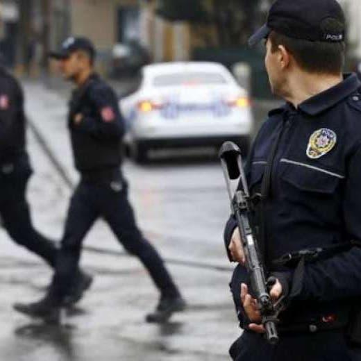 """""""حقوق الإنسان"""" التركية: أنقرة تستخدم قانون الإرهاب لقمع المعارضة"""