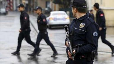 """""""تعذيب مقونن""""..شاهد الشرطة التركية تعنف راعي غنم سورياً"""