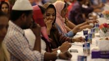 Coronavirus: UAE's Sheikha Fatima launches Ramadan optimism campaign amid outbreak