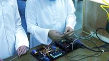 UAE coronavirus: Researchers, scientists create new ventilator prototype