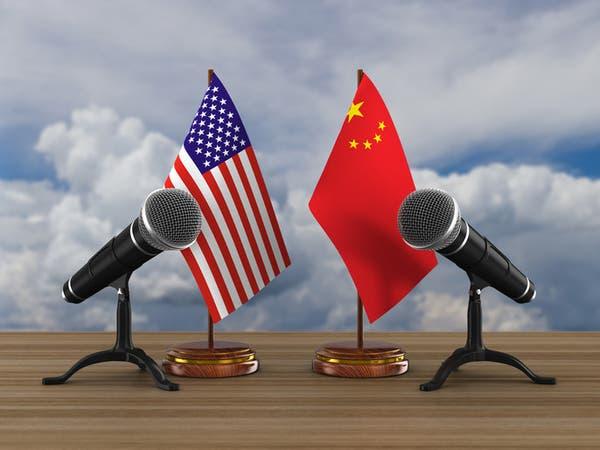 الأزمة الأميركية الصينية تتعمق.. وطرد متبادل للصحافيين